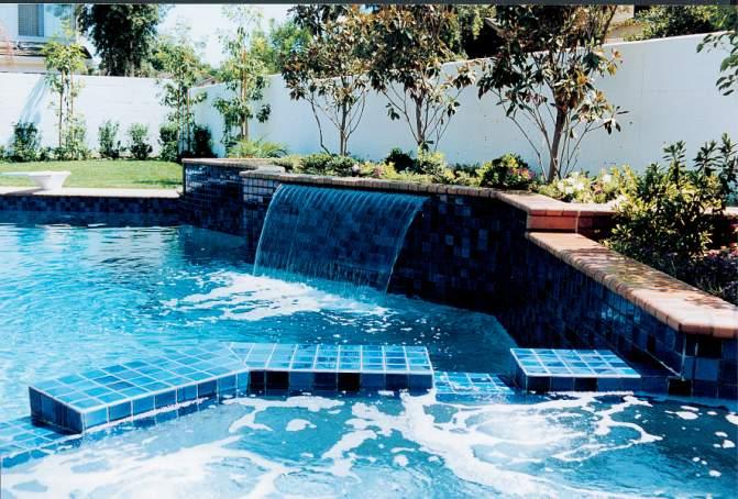 Sea Crystal Pools Inc Long Island New York Swimming Pool Builders And Renovators